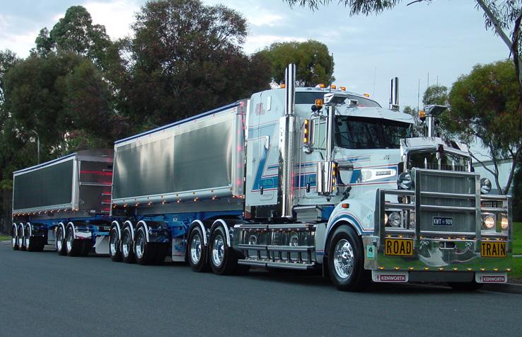 Peterbilt 281 351 Mtg Mod V2 0 additionally Scania Rjl Lightbox 1 24 likewise Fs13 Transporter Trailers besides Slider also 354074. on kenworth truck and trailer